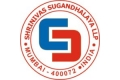 Shrinivas Sugandhalaya