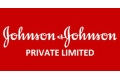 Johnson & Johnson Prv Limited