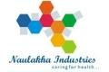 Naulakha industries