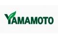 Yamamoto Kanpoh