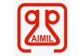 Aimil pharmaceuticals ltd