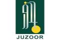 Al Juzoor