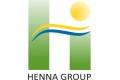 Henna industries