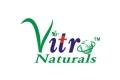 Vitro Naturals