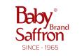 Baby Brand