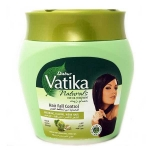 Маска Vatika против выпадения волос 500мл