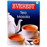Чай Масала Everest 50г