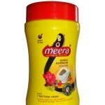Травяной порошок Шампунь Meera