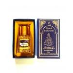 Индийские духи Vanilla 10мл