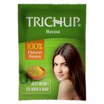 Хна Trichup 100г