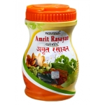 Амрит Расаяна Patanjali (Патанджали) 500г