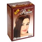 Краска Reem на основе хны 6*10г