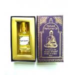 Индийские духи Night Queen Secrets of India 10мл