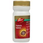 Трифала Дабур 60 таблеток