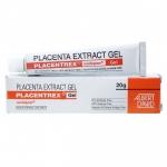 Плацентрекс гель (Placentrex) 20г