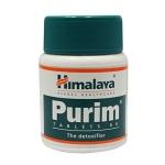 Пурим Хималая 60табл (Purim Himalaya)