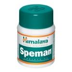 Спеман Хималая 60 табл (Speman Himalaya)