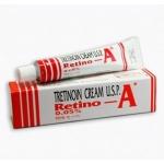 Третиноин крем 0,05% (Tretinoin) 20г