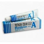 Третиноин крем 0,025% (Tretinoin) 20г