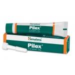 Пайлекс мазь Хималая 30 г (Pilex Himalaya)