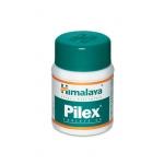 Пайлекс Хималая 60 табл (Pilex Himalaya)