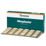 Химплазия Хималая 30 табл (Himplasia Himalaya)