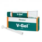 V-Gel Himalaya Вагинальный гель Хималая 30 г