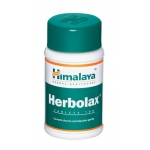 Херболакс Хималая 100 табл (Herbolax Himalaya)