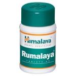 Румалая Хималая (Rumalaya Himalaya) 60 табл