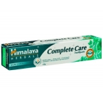 Зубная паста Хималая (Himalaya) Комплексный уход