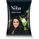 Хна Neha Black 20г
