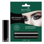 Каджал Biotique 3г