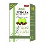 Трифала Vinayaka (Винаяка) 100 табл