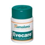 Ивкер Хималая 30 капс (Evecare Himalaya)