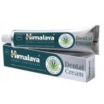 Зубная паста Хималая (Himalaya) Dental Cream 200г