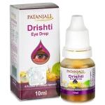 Дришти глазные капли 10мл (Drishti)