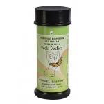 Травяной порошок для мытья лица и тела Veda Vedica 70г
