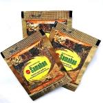 Чай Самахан 1 пакетик (4г) для иммунитета