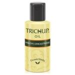 Масло Trichup Vasu для роста и против выпадения