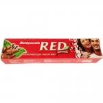 Зубная паста Красная Baidyanath
