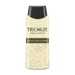 Шампунь Тричуп для укрепления волос 100мл Trichup
