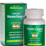 Ним Гард Goodcare 60кап (Neem Guard)