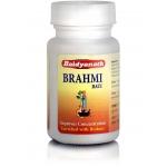 Брахми Вати Baidyanath 80 табл