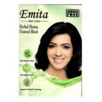 Краска Emita 10г