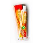 Зубная паста Мисвак Сахул (Sahul) 100г