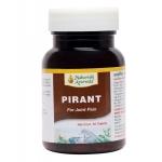 Пирант Махариши 50табл для лечения суставов
