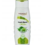 Шампунь Kesh Kanti Молочные протеины 200мл