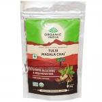 Чай Органик Индия Тулси Масала 100г
