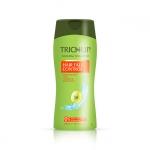 Шампунь Тричуп против выпадения волос 200мл