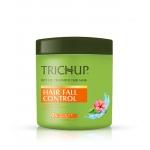 Маска Тричуп против выпадения волос 500мл